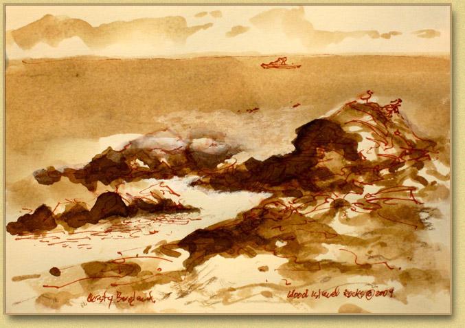 Animator Island » Defining